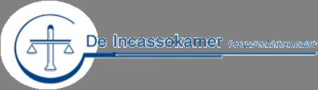 Bureau de recouvrement de créances De Incassokamer BV, Recouvrement aux Pays-Bas et recouvrement International