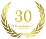 30 Years Debt Collection Agency De Incassokamer BV