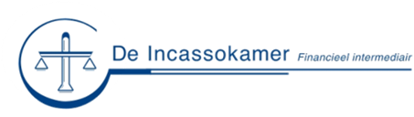 Debt collection agency De Incassokamer BV, debt collection in The Netherlands and International debt collection